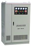 厂家直销稳压器 三相稳压器SBW-150KVA工业专用