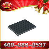 复合橡胶垫板价格,复合橡胶垫板规格,复合橡胶垫板生产厂家