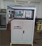 200KVA稳压器 上海稳压器厂家 稳压器价格