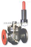 河南调压器厂家,RTJ-SQ调压器,山西调压器价格
