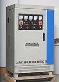 供应电梯专用三相稳压器SBW-50KVA稳压器