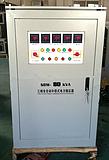 上海仁浦厂家专业生产三相交流稳压器 大功率稳压器