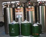 东莞常平哪里有液氮卖 宏达液氮厂家 送货上门