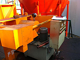 厢式压滤机1250型|高效过滤|恒飞达压滤机|厂家直销|欢迎来电|