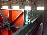 河北压滤机 小型压滤机 板框式压滤机 恒飞达生产厂家