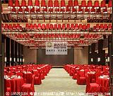 新中式元素灯具,新中式餐厅吊灯,新中式酒楼照明灯具,灯具定制设计