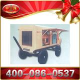 电动固定式空压机厂家,电动固定式空压机规格 现货供应