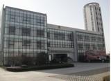 邳县房屋完损报告检测