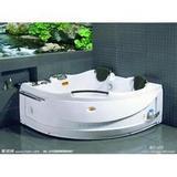 上海浴缸维修专业修补电话62085982