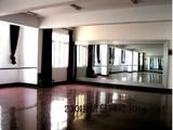 玉泉营安装镜子定做镜子墙北京镜子玻璃报价