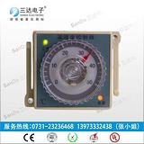 三达KS-3-3 温度湿度自动控制器 智能温度器 直销