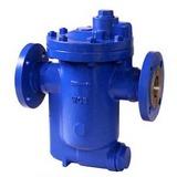 热动力式蒸汽疏水阀CS69H