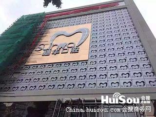 酒店门头装修 幕墙雕花铝板装饰 门头装饰铝单板 铝单板加工厂