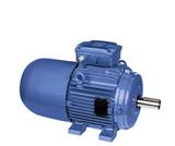 WEG电机 高效节能电机 400-8804-818