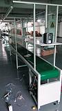 广州厂家流水线定制超长45米
