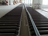 物流滚筒线广州滚筒线设备价格