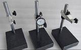 螺旋型微调测微仪| 螺旋型微调测微仪直销