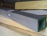 镁铝方筒型平尺|镁铝方筒型平尺泊头专业生产基地