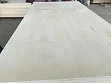 供应全顺向素板,夹板,尺寸可定制