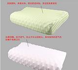 托玛琳记忆棉枕头 托玛琳保健枕批发