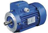 南通铝壳电机 进口能源电机 400-8804-818
