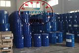 净洗剂,增稠剂6501,椰子油二乙醇烷醇酰胺