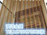 不锈钢装饰网,装饰网价格@不锈钢装饰网厂家