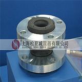 橡胶空气弹簧JBF卷边板式,HF型活套式橡胶空气弹簧减震器