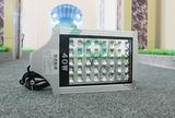 LED太阳能路灯集成大功率路灯灯头工程品质厂家直销道路照明