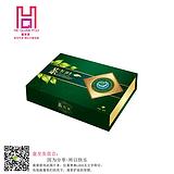 茶叶盒设计茶叶礼盒生产厂家