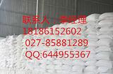 磷酸氢二铵武汉生产厂家磷酸氢二铵生产厂家
