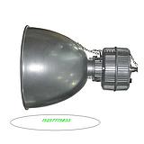 防水防尘工厂吊顶灯*大型工厂照明灯