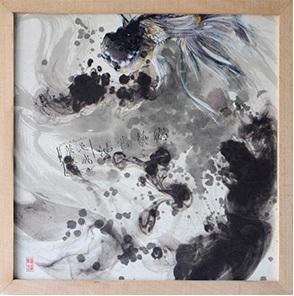 装饰画;无框画;纯手绘油画;工艺品,屏风漆画,木板雕刻画
