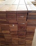 【菠萝格价格】价格_厂家_菠萝格价格供应商:上海韵桐木业