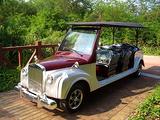 阳泉电动车|阳泉四轮电动观光车厂家|阳泉电动高尔夫球车|阳泉