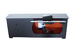 宝马X5专用车载密码箱汽车杂物箱储物箱工具箱