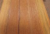 木材|菠萝格|山樟木|木屋建造|菠萝格厂家|菠萝格原木板材