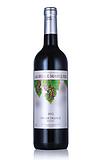 法国红酒-贝勒马奎红葡萄酒