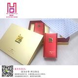茶叶包装厂家高档茶叶礼盒定做东莞茶叶包装盒生产厂