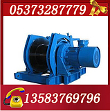 JD-1.6调度绞车价格 JD-25调度绞车
