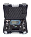 SKF激光对中仪TKSA20|SKF抗热手套TMBAG11特惠