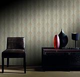 绍兴壁布厂家,无缝墙布全国招商加盟,室内装饰建材!