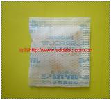 迪智硅胶干燥剂