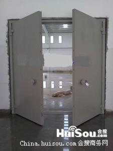 河北优质防爆门,防爆门厂家,专业生产各种型号防爆门