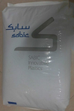 LEXAN ML4539 SABIC PC