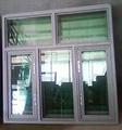 山东防爆窗厂家,河北优质防爆窗,防爆窗品质