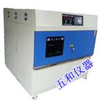 光伏组件检测设备厂家光伏紫外光老化试验箱价格