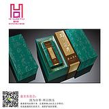 茶叶木盒设计东莞茶叶盒生产厂家