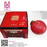 茶叶精品包装盒东莞茶叶礼盒生产厂家