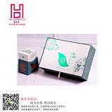 木茶叶盒设计茶叶礼盒生产厂家